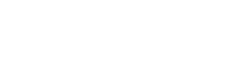 Health Plan of Nevada, A UnitedHealthcare Company, Medicaid and Nevada Check Up